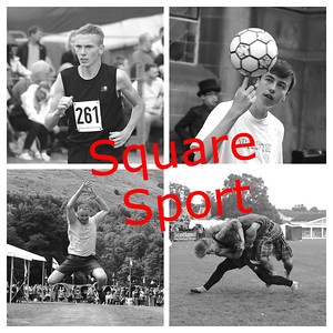 Square Sport