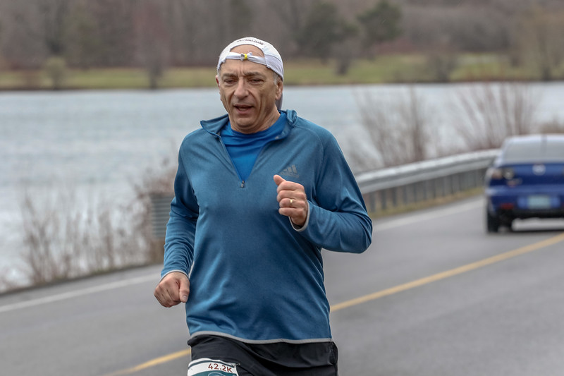 St-Law Marathon-2019-153.jpg
