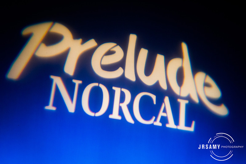 Prelude Nor Cal-110913-173204.jpg