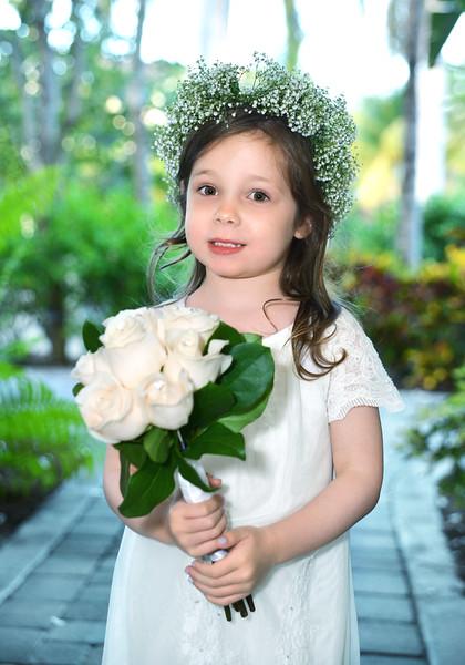 Cater Wedding-101.jpg
