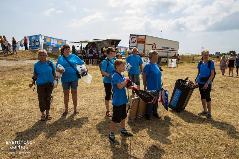 ABCBeachParty19_eventfotoaarhus-12.jpg