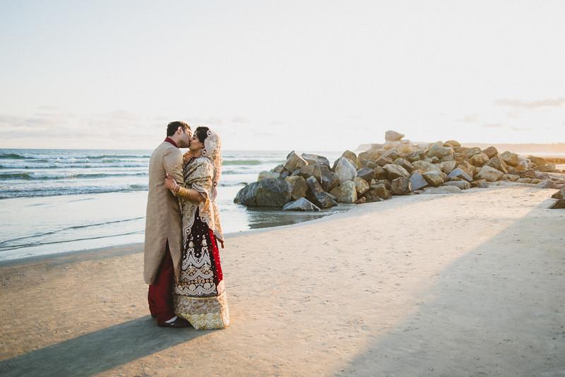 Zafar & Hasina