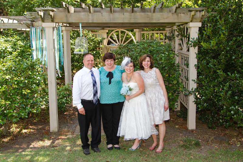 kindra-adam-wedding-495.jpg