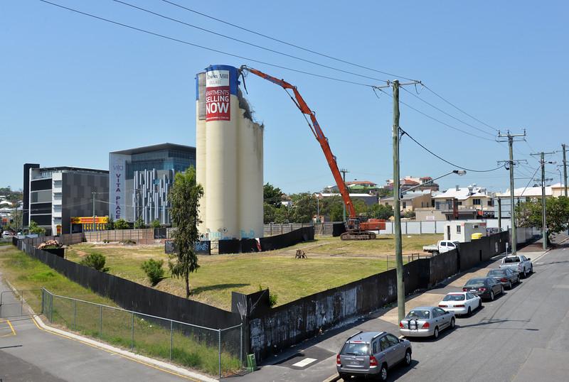 albion mill demolition_17.jpg