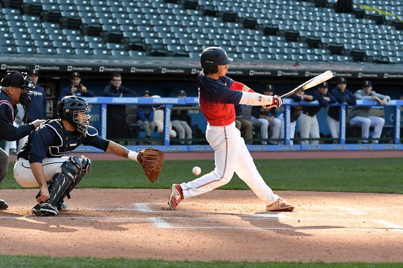 baseball_5479.jpg