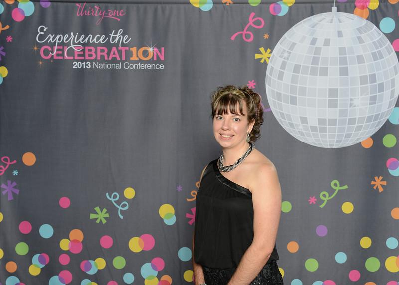 NC '13 Awards - A2-063.jpg