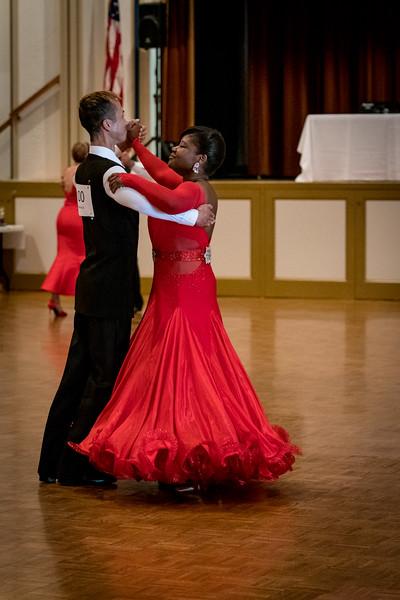 Dance_challenge_portraits_JOP-1238.JPG