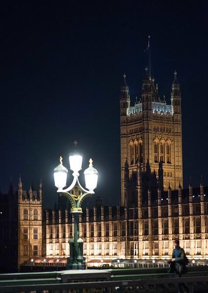 LONDON-2018-108.jpg