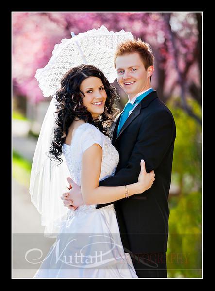 H Bridals 32.jpg