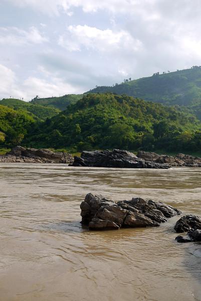 Slow Boat Mekong River, Laos-49.jpg