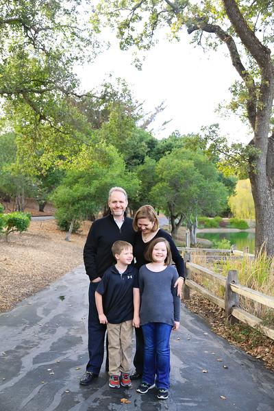 Family Photos Nov 2015-9017.jpg