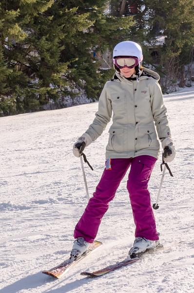 Slopes_1-17-15_Snow-Trails-73768.jpg