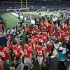 2017 Cotton Bowl - 2139