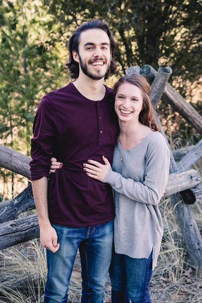 Jake+Emily-5113.jpg