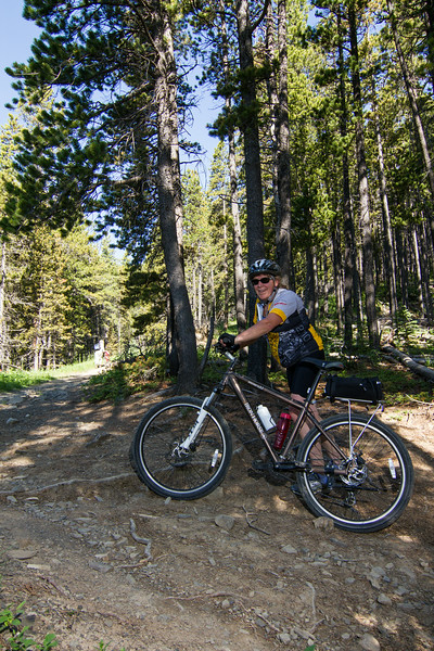 Banded Peak Challenge 2014-689.jpg