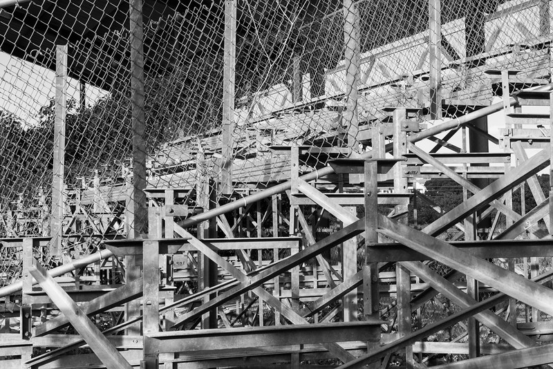 2019-05-27 Abandoned LaGrave Field 005.jpg