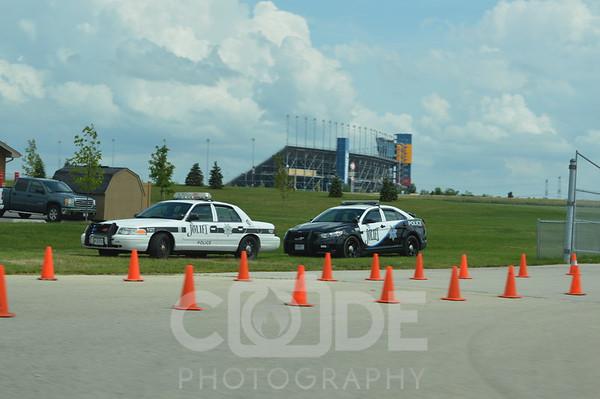 Joliet Police