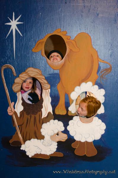 20111223_ChristmasTuacahn_0079.jpg