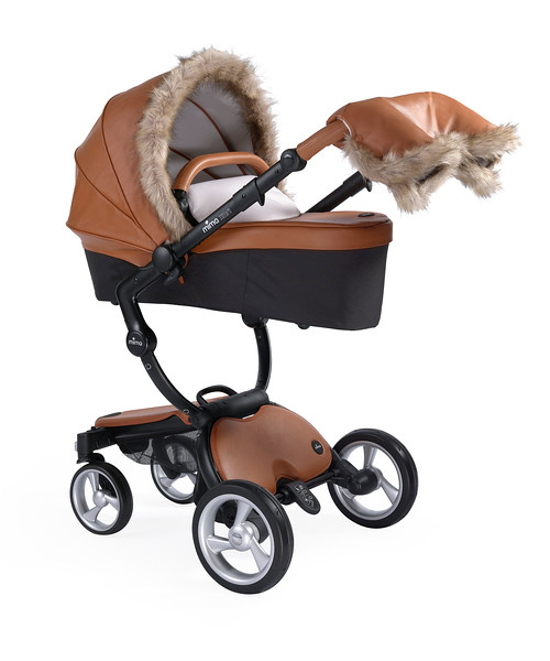 Mima_Product_Shot_Accessories_Winter_Kit_Camel_Furry_Canopy_Carrycot.jpg