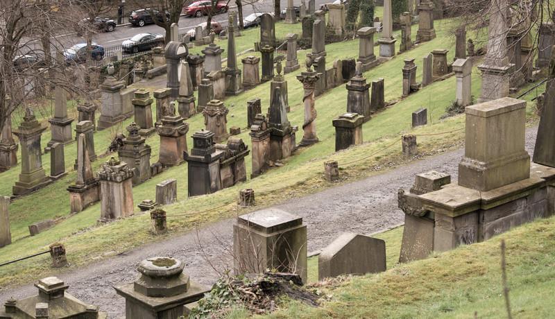 Scotland_Mar_2014-37.jpg