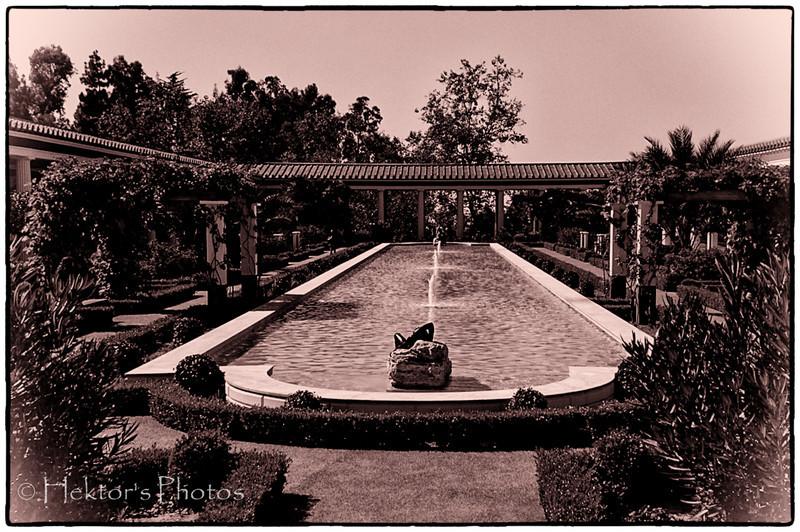 Getty Villa-6-2.jpg