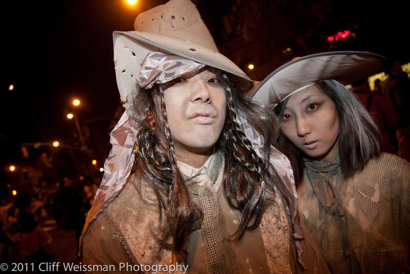 NYC_Halloween_Parade_2011-6471.jpg