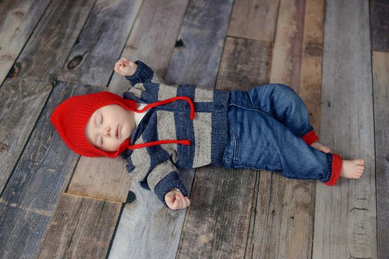Sawyer087.jpg