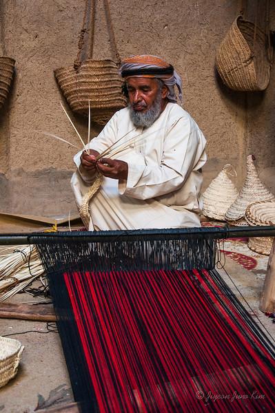 Oman-Bait Al Safah -5663.jpg