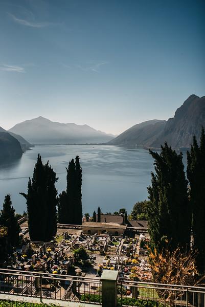 Lake Com &  Lake Lugano Adventure-205.jpg