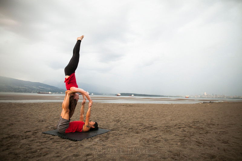AE-Small-WM-AcroYoga-6719.jpg