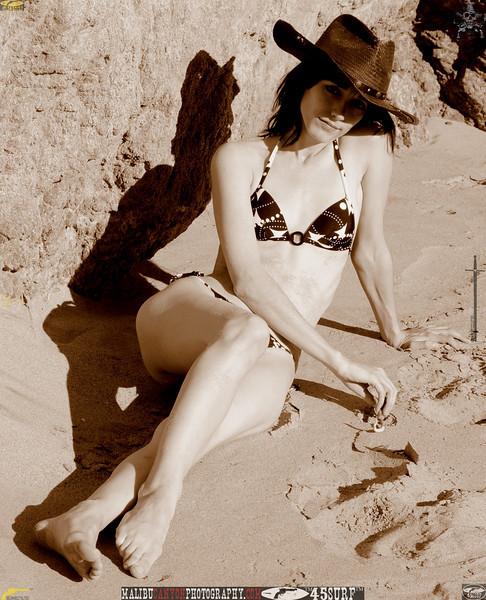 matador_malibu_swimsuit_bikini_ 1005..34.5.jpg