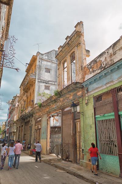 Cuba_-183.jpg