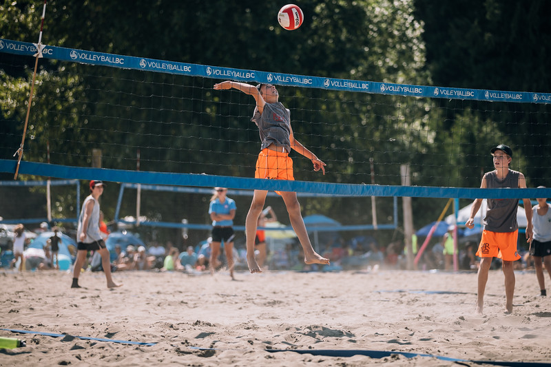20190803-Volleyball BC-Beach Provincials-Spanish Banks-218.jpg