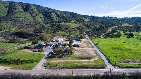 15205 El Monte Rd