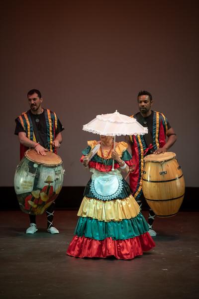 Latin Dance Fiesta-37.jpg