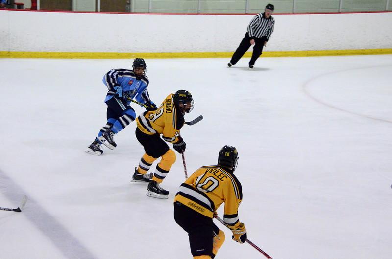 150904 Jr. Bruins vs. Hitmen-023.JPG