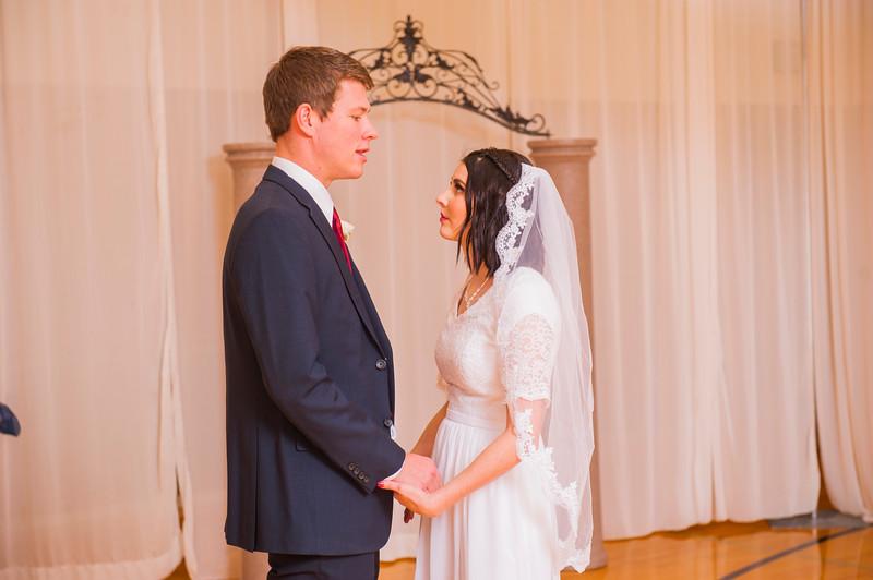 john-lauren-burgoyne-wedding-358.jpg