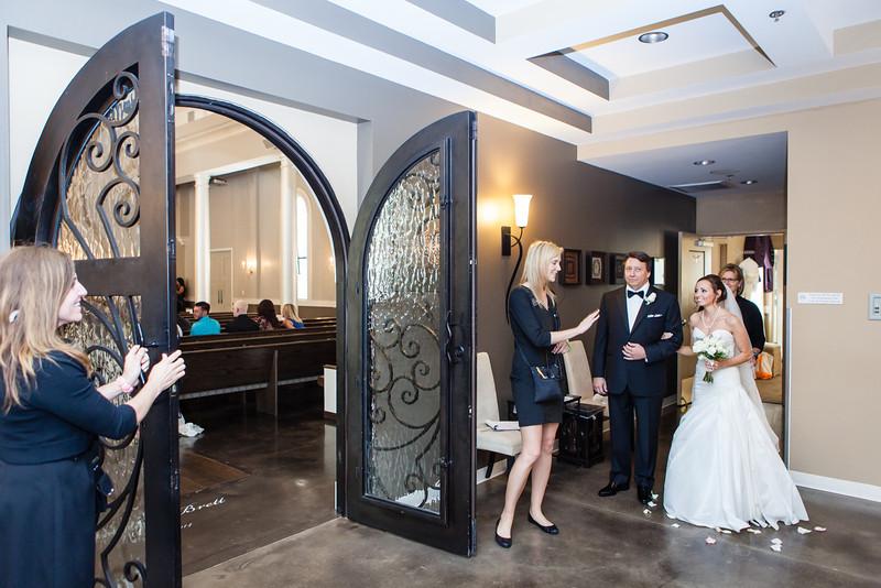 Wedding - Thomas Garza Photography-252.jpg