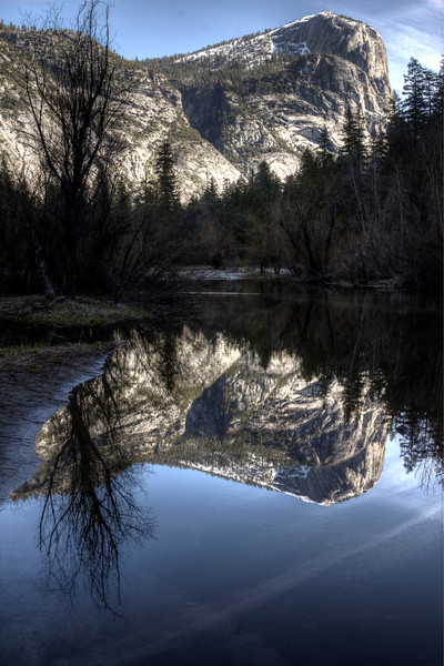 mirror_lake_hdr3.jpg