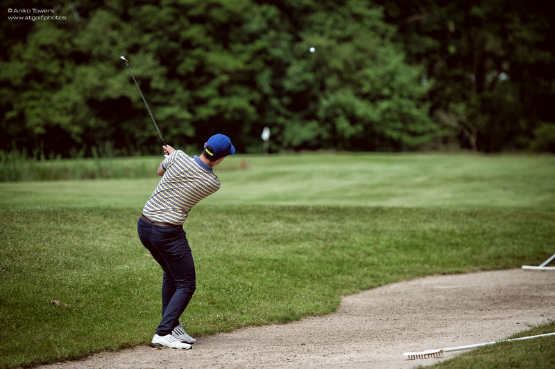 AT Golf Photos by Aniko Towers Vale Resort Golf Course Wales National-43.jpg