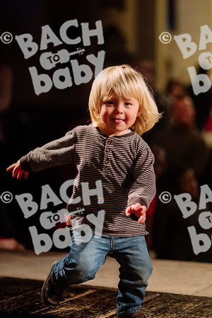 © Bach to Baby 2017_Alejandro Tamagno_Covent Garden Afternoon_2017-12-20 036.jpg