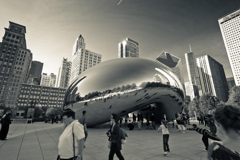 Chicago_Indiana_2012_129.JPG