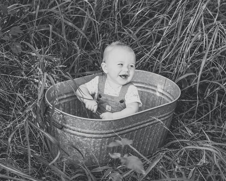 Carter 7 months 017.jpg