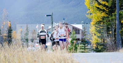 2015 Grizzly Ultra Lap 1