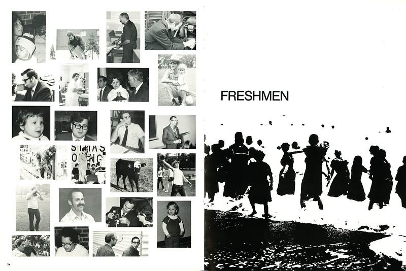 1973 ybook__Page_14.jpg