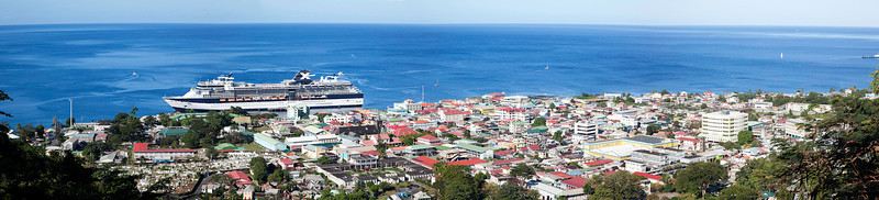 DAY Cruise 2012-598-1.jpg
