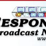 1st Responder News Paper