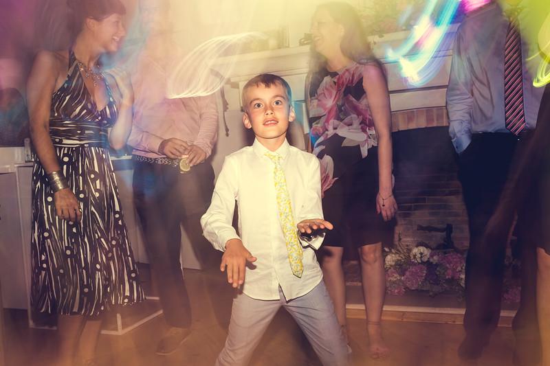 Party-52.jpg