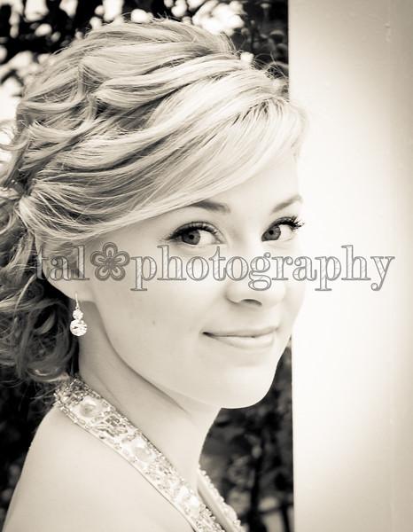 CCHS Prom 2011