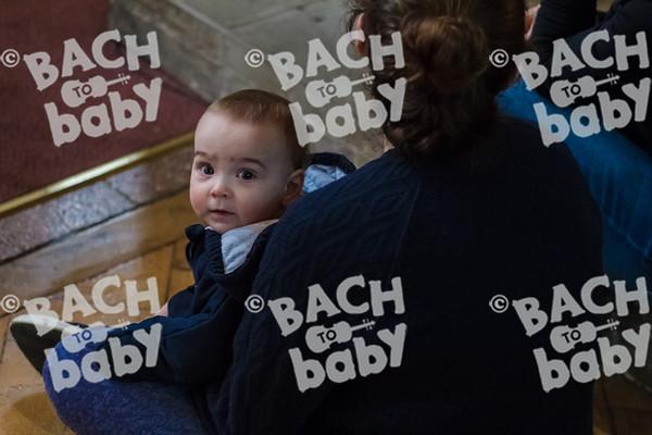 ©Bach to Baby 2017_Laura Ruiz_Clapham_2017-03-24_11.jpg